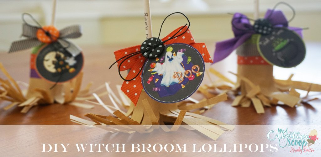 DIY Witch Broom Lolli Pops (17)