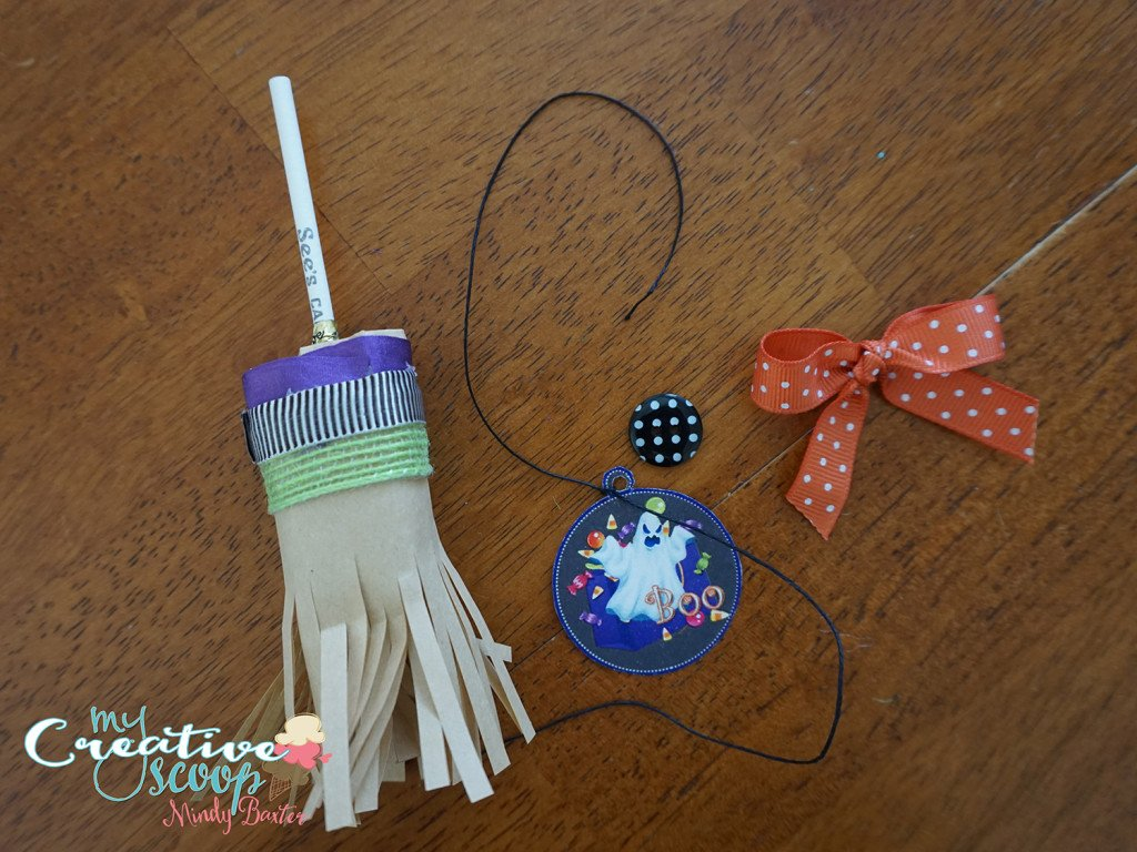 11 Papercraft Projects for a Craft Fair + What to Charge