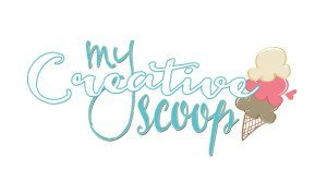 MyCreativeScoop - work with me