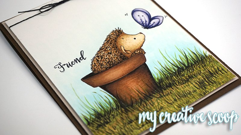 how-to-color-grass-using-copic-markers-2