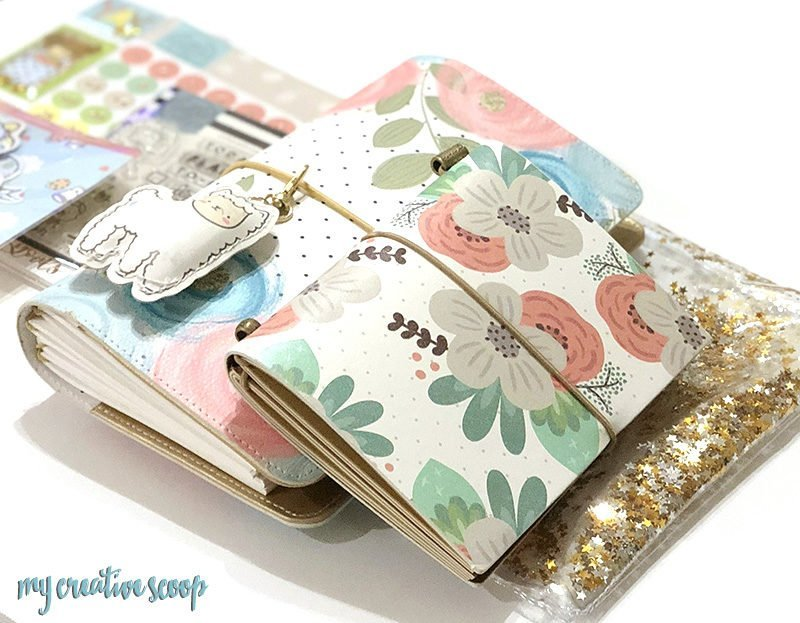 Blog archives my creative scoop for Planner decorating blogs